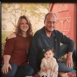 Photo for Nanny/sitter Who Is Attentive And Interactive To Share With Another Family In Our Neighborhood Nanny