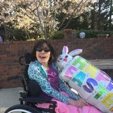 Photo for Need Caregiver For a Deaf And Developmentally Delayed Child In NE Charlotte