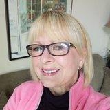 Carol T.'s Photo