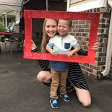 Makenzie L.'s Photo