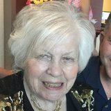 Photo for Senior Companion And Caregiver In Valrico
