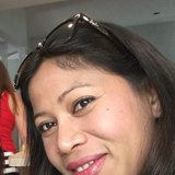 Rotjana C.'s Photo