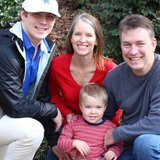 Photo for Part Time After School Caregiver And Helper, 5 Year Old Boy, Sandy Springs