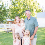 Photo for Part-time Nanny Needed For 3 Children In Nampa- Infant Experience Required