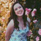 Abigail T.'s Photo