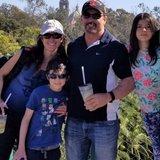 Photo for Babysitter Needed For 2 Children In Thousand Oaks