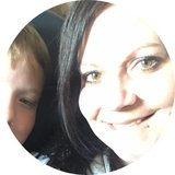 Shawna T.'s Photo