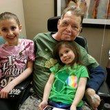 Photo for Seeking Full-time Senior Care Provider In Oswego