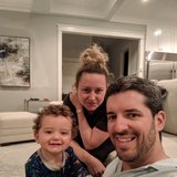 Photo for FT Nanny Needed For 14 Month Old In Woodcliff Lake, NJ