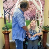 Photo for In Home Care Giver