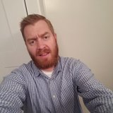 Photo for Move Out Assistance Wanted