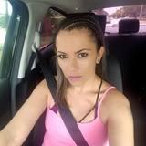 Carmen M.'s Photo