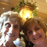 Photo for Seeking Full-time Senior Care Provider In Harleysville