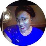 Raven G.'s Photo
