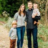 Photo for Christian Babysitter Needed For 2 Children In Troy