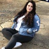 Kayla P.'s Photo