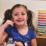 Photo for Looking For A Reading, Math Tutor In Seattle For Mildly Delayed 7 Year Old Girl
