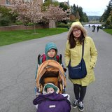 Photo for Tue Afternoon Nanny/Sitter Needed For 9 Month Old In South Bellevue.
