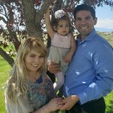 Photo for Kind, Flexible, Accountable Nanny W/ Good Morals Needed For 1 Child In Highlands Ranch, CO.