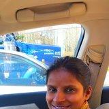 Priyanka G.'s Photo