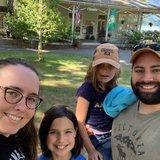 Photo for Babysitter Needed For 2 Children In Port Orchard