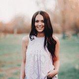 Sophia S.'s Photo