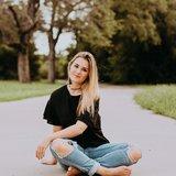 Riley A.'s Photo