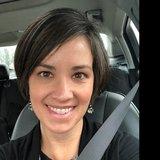 Rachelle V.'s Photo