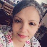 Emilia S.'s Photo