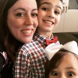 Photo for Babysitter/Nana Needed For 2 Kids In Trappe