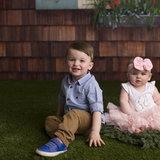 Photo for Nanny Needed For 2 Children In Estes Park