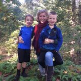 Photo for After School Babysitter Needed For 2 Children In Portland