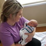 Amber D.'s Photo