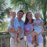 Photo for Nanny Needed For 2 Children In Rocky Mount