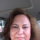 Photo for Companion Care Needed For My Mother In Cranberry Township