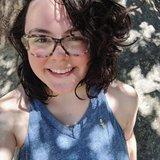 Callie G.'s Photo