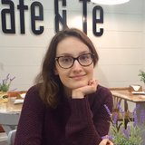 Svetlana G.'s Photo