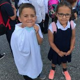 Photo for After School Babysitter Needed For 3 Children In Lowell