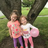 Photo for Looking For A Nanny Two Days Per Week In Warwick