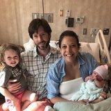 Photo for Nanny Needed For 1 Child In Denver - Spanish Speaker A Plus!