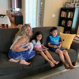 Therese K.'s Photo