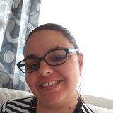 Alejandrina C.'s Photo