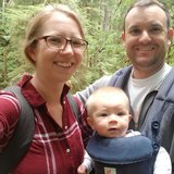 Photo for Babysitter Needed For 1 Child In SW Portland
