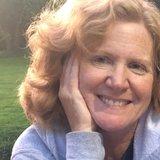 Julia S.'s Photo