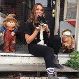 Jessica B.'s Photo