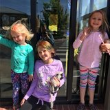 Photo for Loving, Patient Babysitter Needed For 3 Children In Colorado Springs