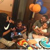 Photo for Nanny Needed For 2 Children In Houston