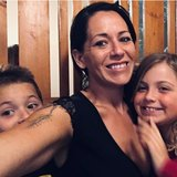 Photo for Babysitter Needed For 2 Children In Santa Cruz
