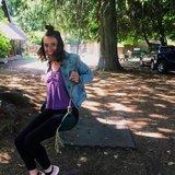 Alecia S.'s Photo