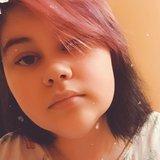 Kaila W.'s Photo